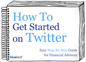 COVER_Twitter_How_To_Guide_small