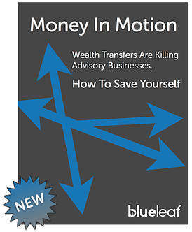 Money_in_Motion