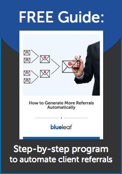 Guide_ad_for_blog_sidebar.002